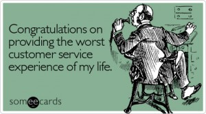 providing-worst-customer-congratulations-ecard-someecards