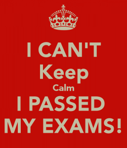 i-cant-keep-calm-i-passed-my-exams